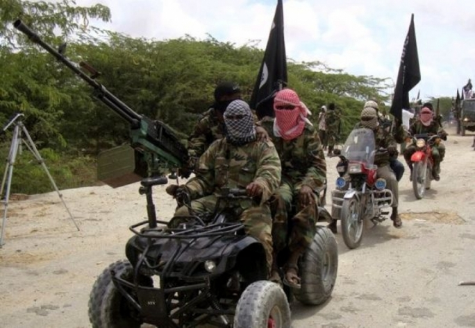 Boko Haram kill 150 people in Nigeria - MaltaToday com mt