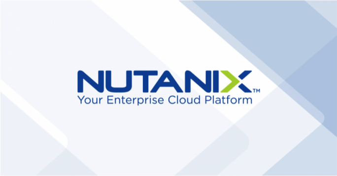 Nutanix reported a better-than-expected fiscal second quarter and outlook, even as it eliminates more hardware sales from its total revenue