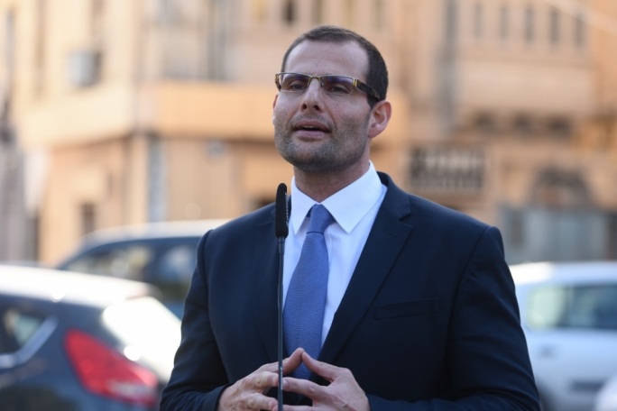 MaltaToday Survey | Labour jitters on Robert Abela's first decisions