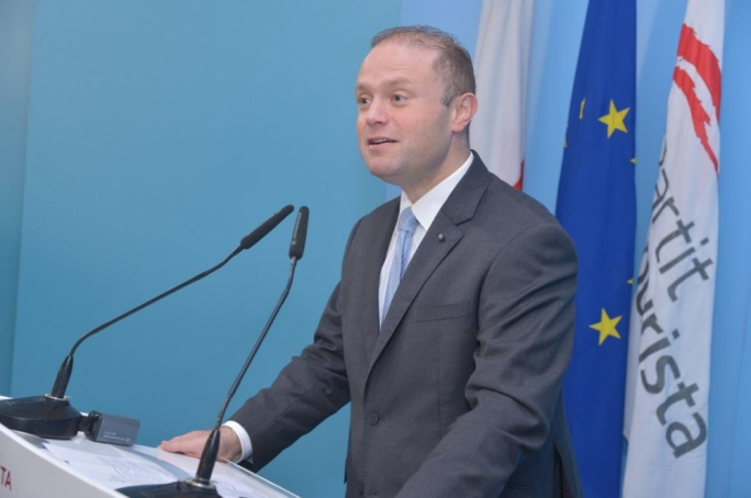 'Public, not politicians, must spearhead future social changes' – Muscat