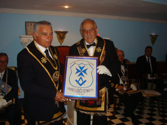 freemasons official site