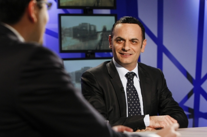 PN MEP David Casa calls on European Commission to act in wake of journalist's murder