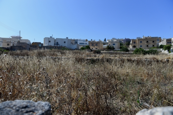 Mare d'Oro land swap gets green light for 12 villas
