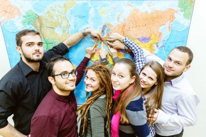 Teachers cite lack of support for reluctance on Erasmus exchanges