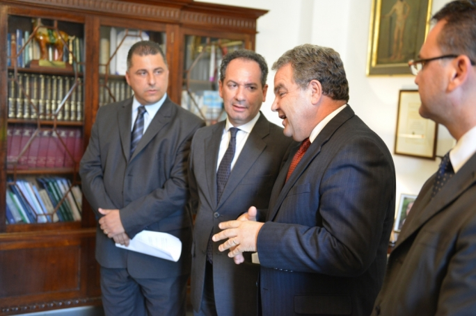 PN calls for interministerial approach to Malta's obesity problem