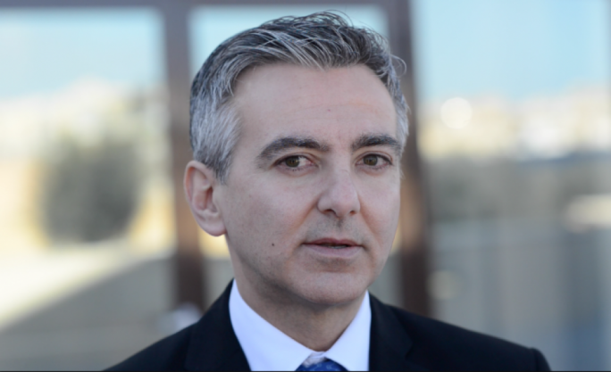 Busuttil learnt of whistleblower's email sent to Said 'on Friday' – report