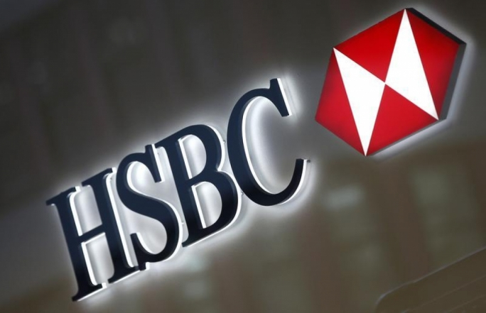 HSBC cautious of exposure to higher risk sectors as it posts €21 million profit