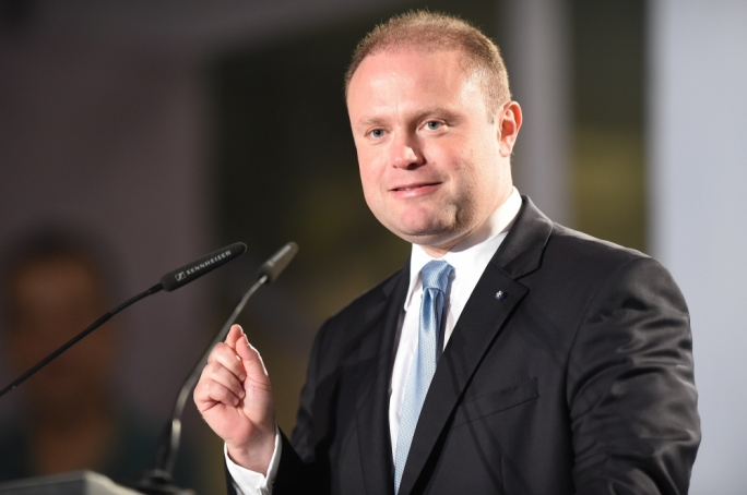 Muscat pledges to chase hidden bank accounts everywhere, not just Switzerland