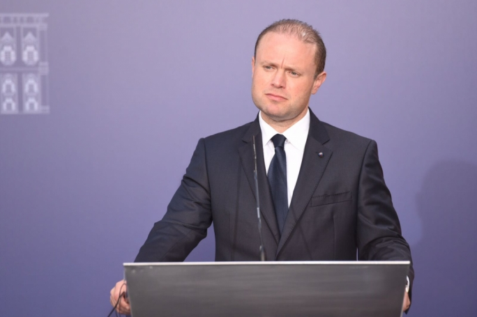 Updated | Magistrate requests call logs of Joseph Muscat, Adrian Delia, Chris Cardona