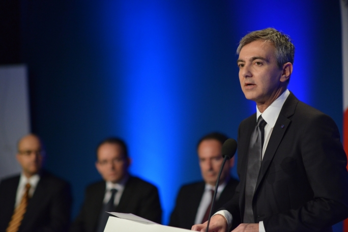 Busuttil proved he is the undisputed leader of the PN