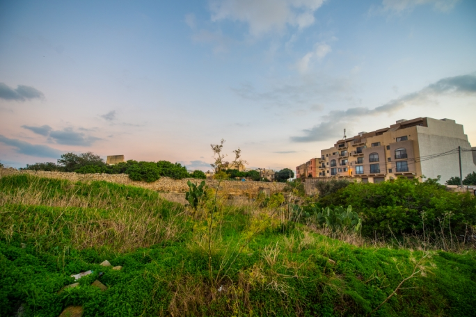 Msida council objects to 'excessive' Swatar development plans