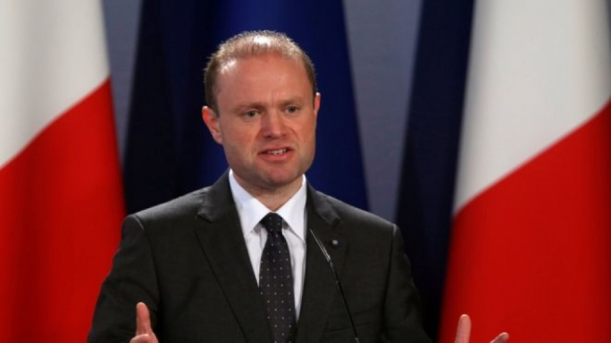[WATCH] Muscat claims unions have misunderstood public service law