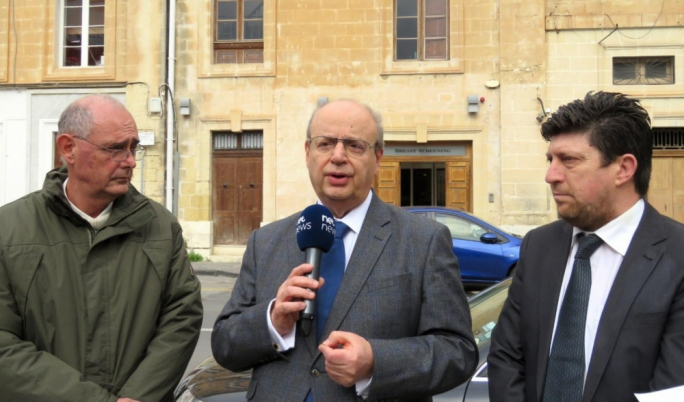 PN calls for increased screening for prostate cancer