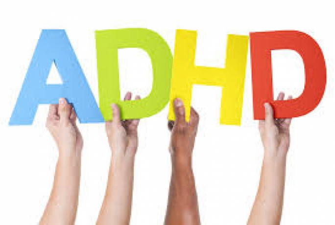 ADHD Malta to start offering ADHD adult coaching activities