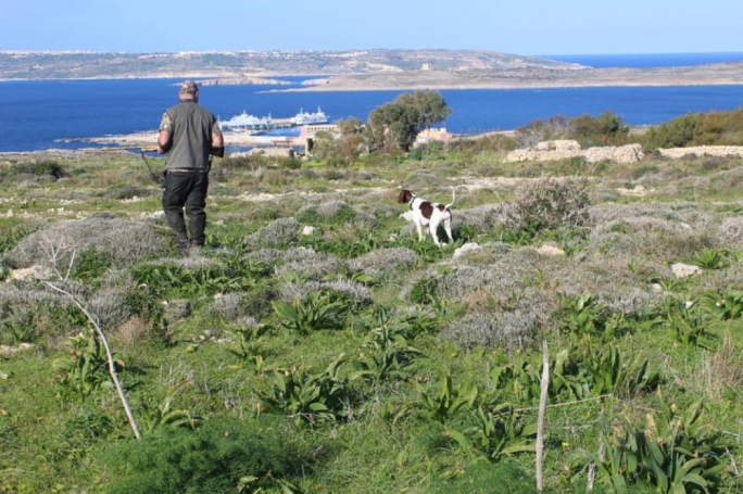Over 10,000 back coalition to keep Miżieb and Aħrax free and open
