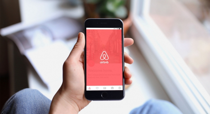 AirBnB: enters the disruptive innovation | PKF Malta