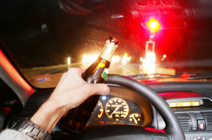 700 Breathalyzer tests carried out on Maltese roads in four years