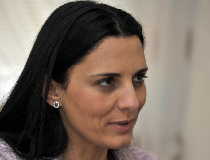 Fenech Farrugia: I was not responsible for IAID, internal inquiry shortcomings