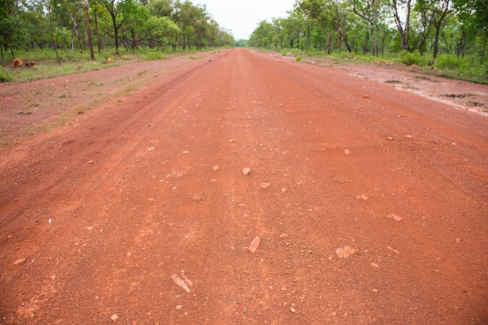 Need a holiday? Check out Marc Casolani's review of Arnhem Land, home to the Aboriginal tribe the Yonglu in Australia