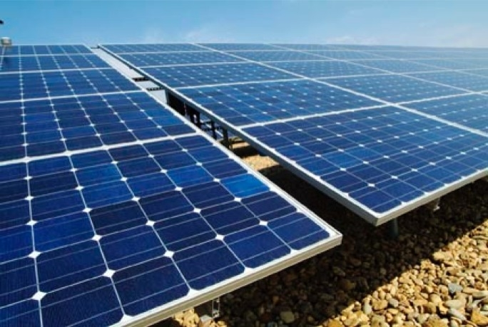 The Malta Developers' Association has said that government plans to invest in renewable energy operators could pave the way for island's first solar farms