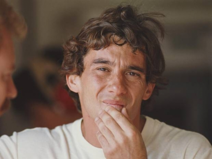Today marks 21 years since Senna was tragically killed during the San Marino Grand Prix, but his legacy remains as powerful as ever