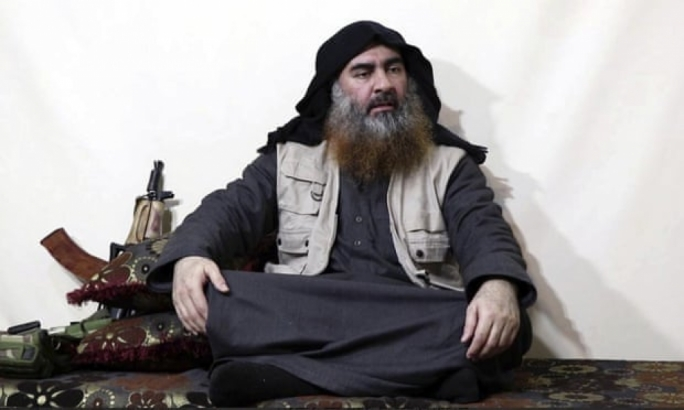 The Trump administration has heralded the operation as an unqualified success, stating that not only was Baghdadi eliminated, but his expected successor was also killed in a subsequent operation that took place shortly after