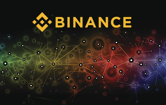 Why world leader crypto exchange Binance moved to Malta