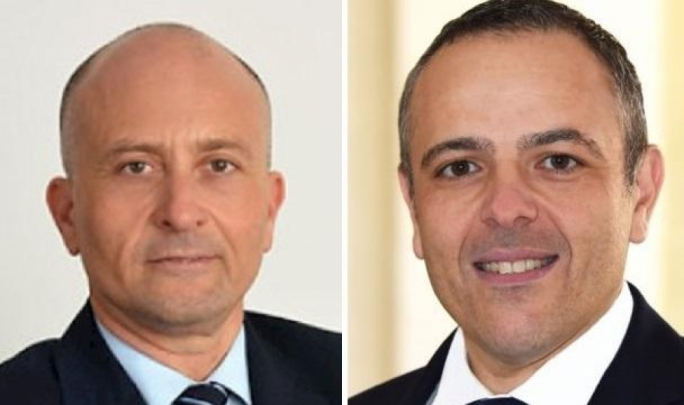 The inquiry into allegations of kickbacks from the sale of citizenships being received by Prime Ministerial aide Keith Schembri and Nexia BT director Brian Tonna drags on