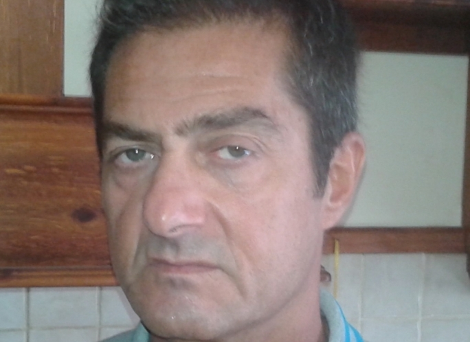 Extradition proceedings of wanted Sicilian Mafia boss continue
