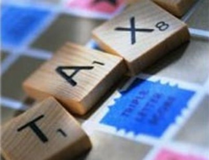 Malta's tax burden on the economy is sixth lowest in EU