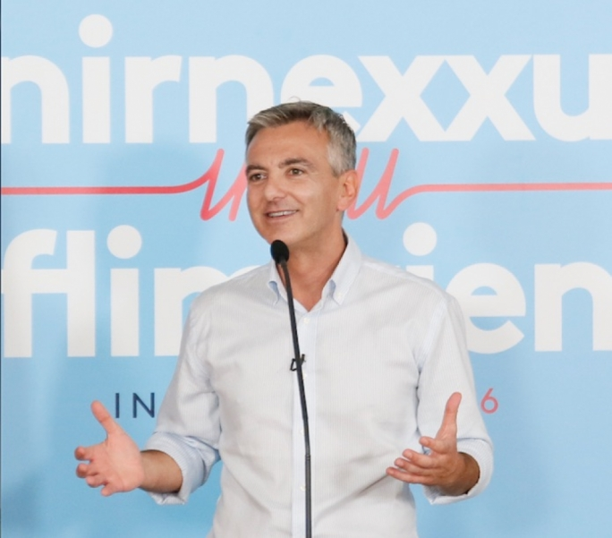 Government's 'incompetence' saved Malta €130 million - Busuttil