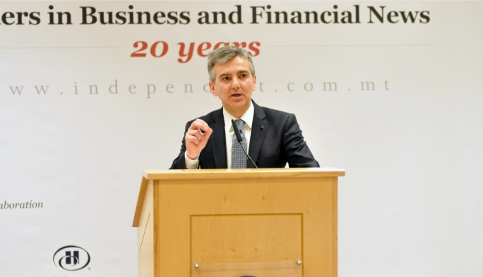 [WATCH] Busuttil questions whether electricity bills being reduced enough