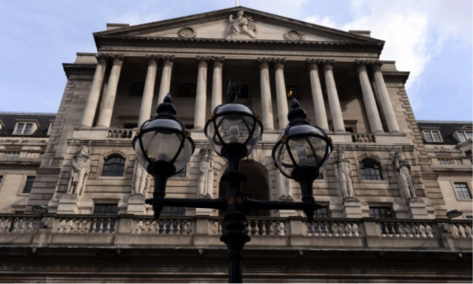 The Bank of England has raised interest rates for the first time in more than 10 years.