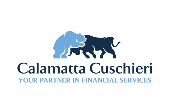 Calamatta Cuschieri launches live trading on Malta Stock Exchange