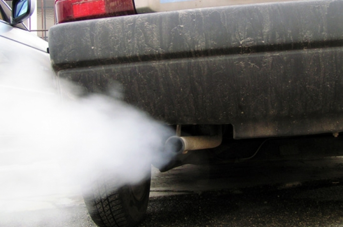 28 medical and environmental organisations call for action on air quality