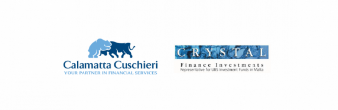 Calamatta Cuschieri to acquire Crystal Finance Investments