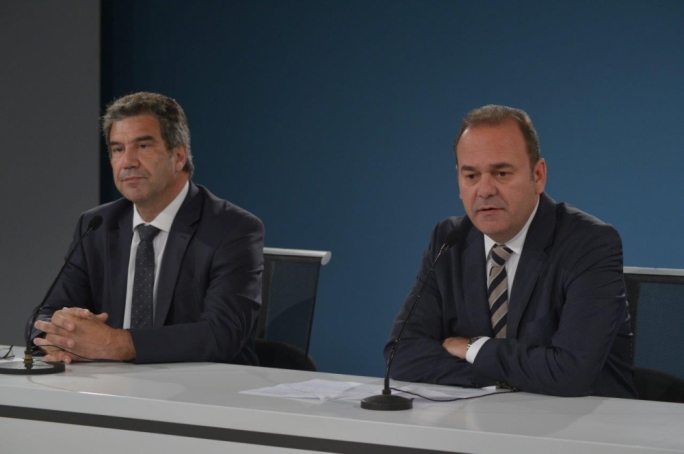 [WATCH] PN challenged to stand by its standards: Labour insists for action against Bezzina