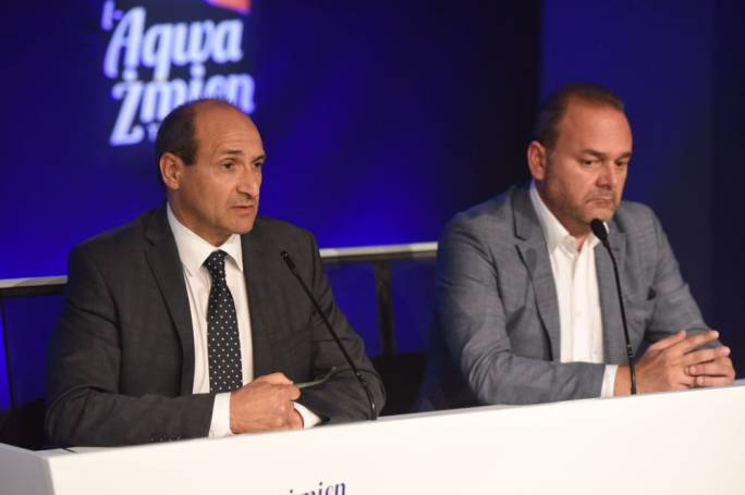 Chris Cardona said that Simon Busuttil's negative style had already been rejected by the nation
