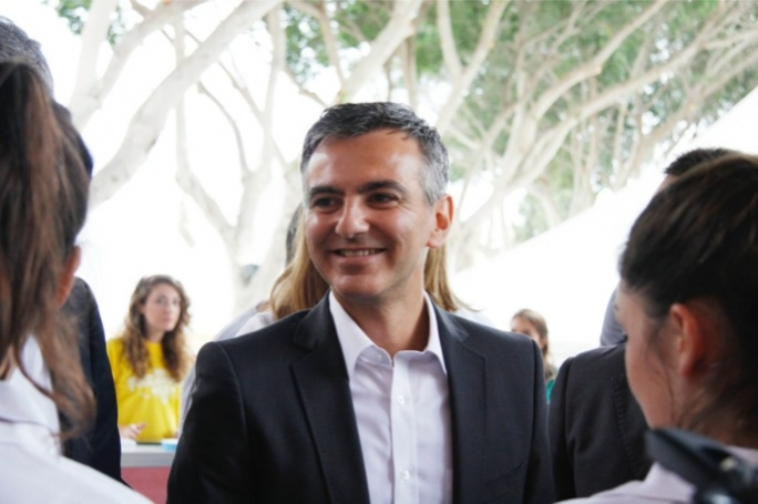 One year on, Busuttil slams 'irresponsible' government