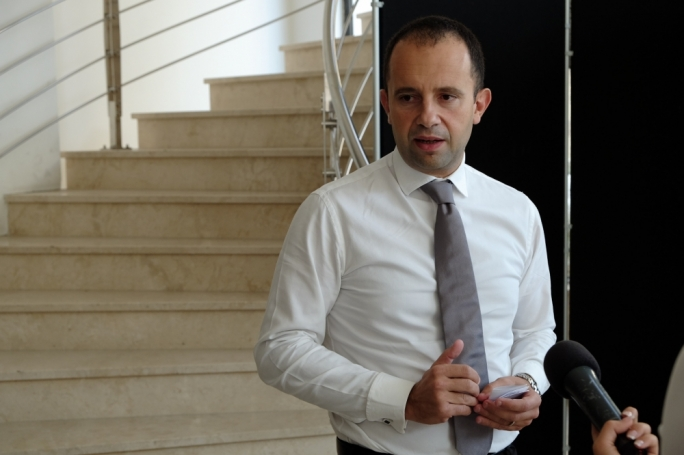 PN proposes independent commissioner for mental health