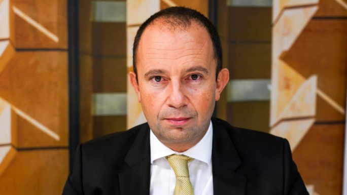 Claudio Grech to lead PN policy transformation in Bernard Grech's new reshuffle