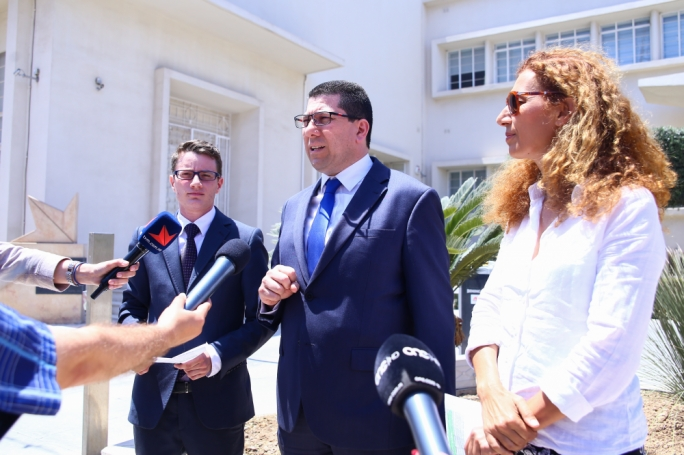 PN: National broadcaster 'cannot be trusted'
