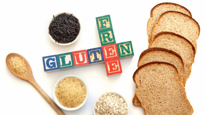 [WATCH] Maltese school children will be screened for coeliac disease
