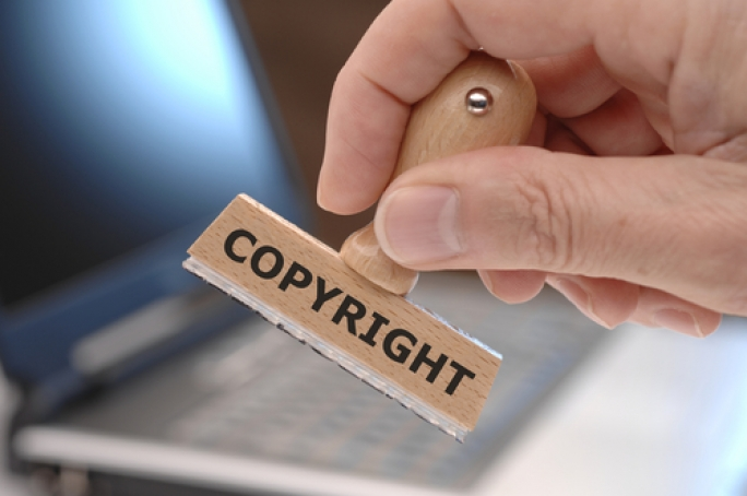 Malta's publishing industry and the copyright exception