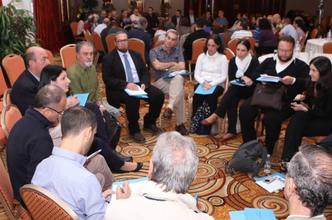 Academics have warned that the proposed changes will weaken the academic input of the Maltese Language Council