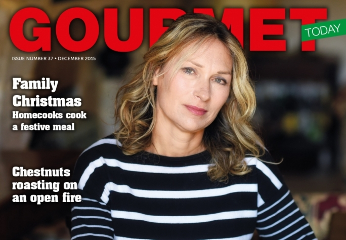 [READ] Gourmet Today December edition online