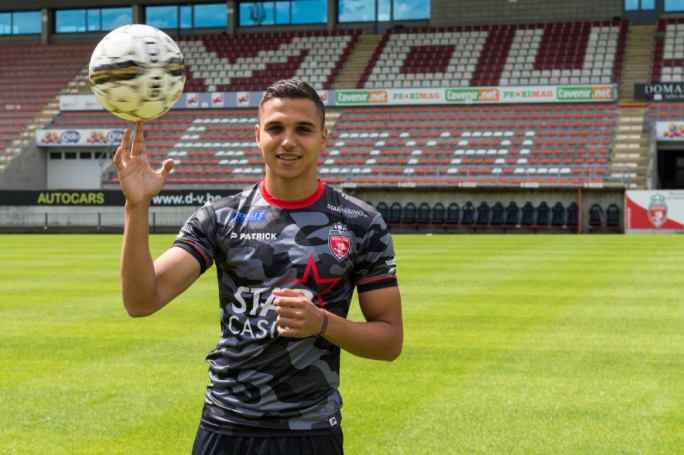The leaks throw a spotlight over a Maltese company's role in facilitating the mysterious and inflated transfer of Romanian right-back Cristian Manea