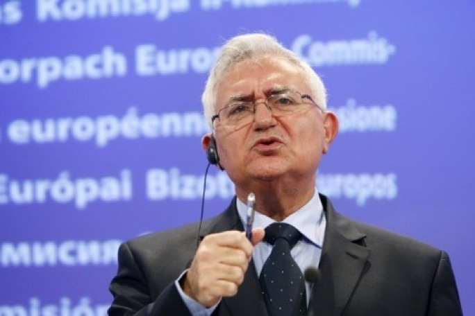 John Dalli accuses Rizzo of giving Caruana Galizia inquiry false information