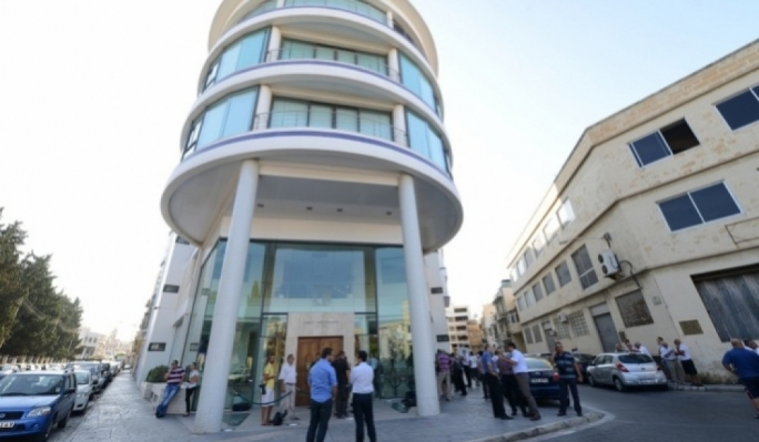 The PN's parliamentary group will be meeting on Monday afternoon