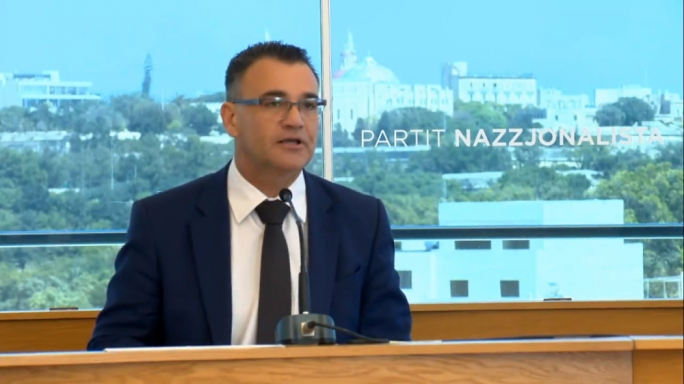 [WATCH] PN proposes 50% cut in electricity price to mitigate coronavirus crisis